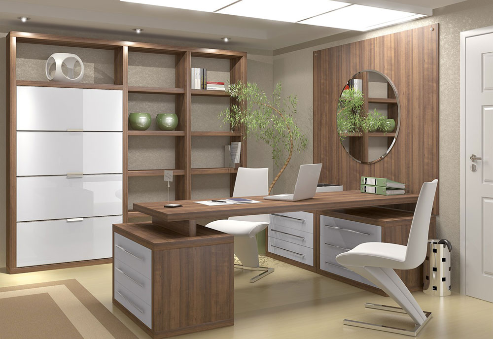 office design wood projectboard office design upgrades