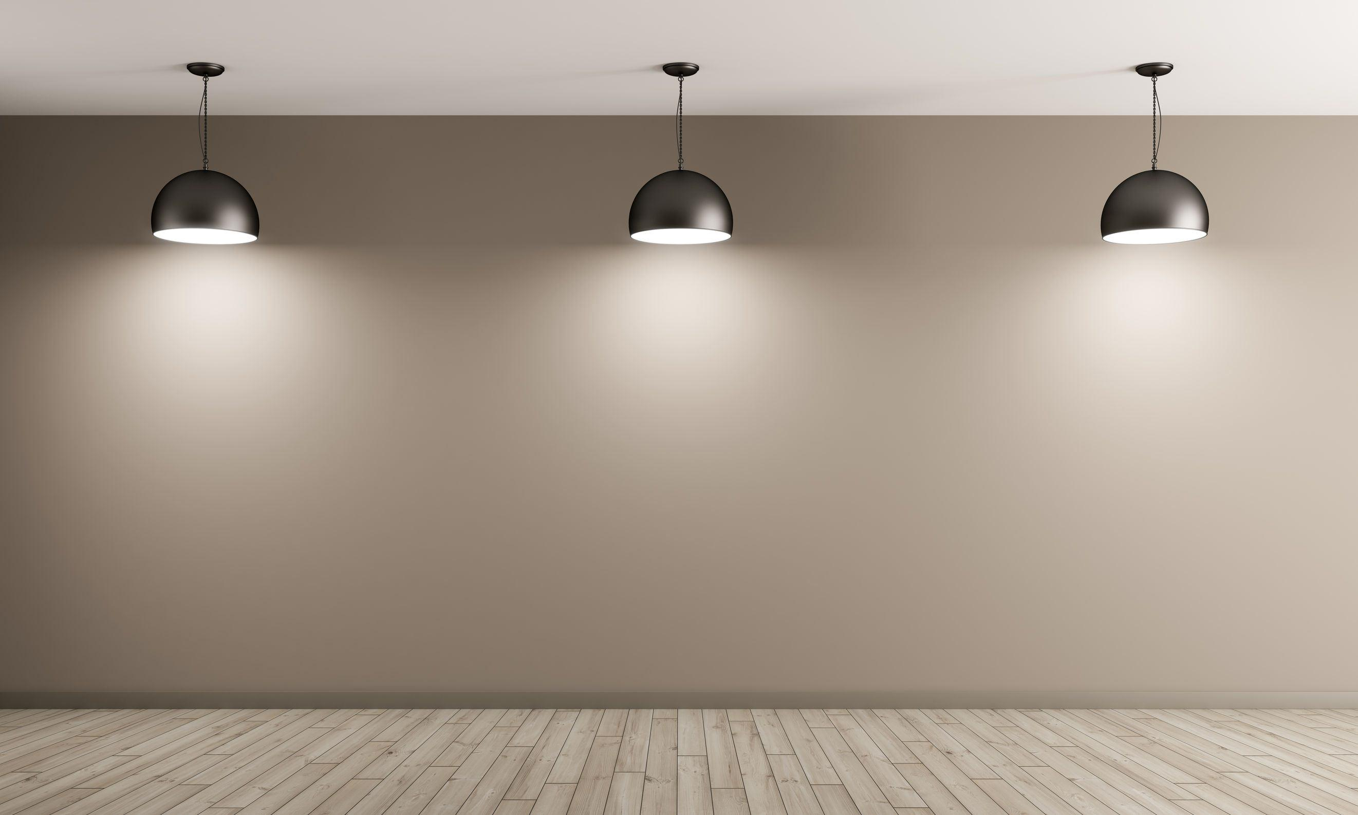 Projectboard Designing A Home Lighting Plan