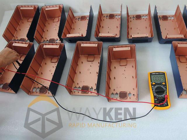 engineering com - Key Considerations for Custom Prototype