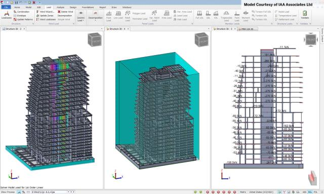 engineering com - The Next Generation of Tekla