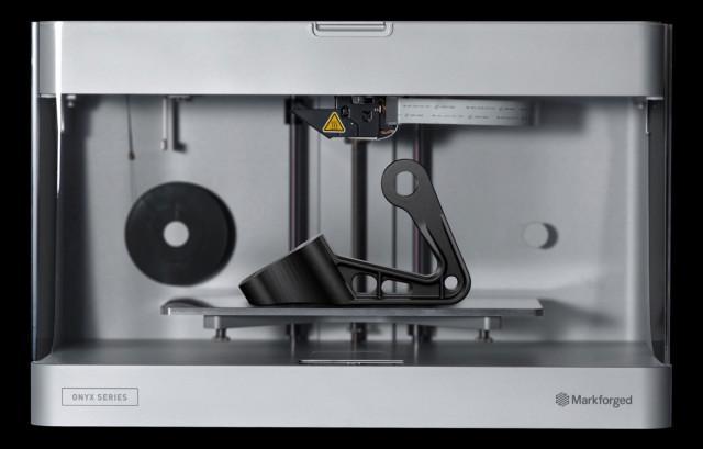 carbon 3d printing price